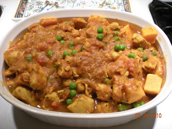 sweet-potato-chicken-curry