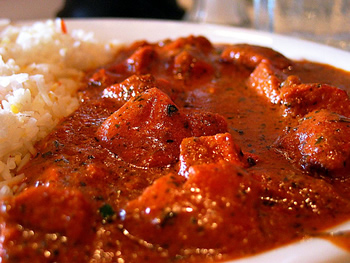 20110406_FoodTandooriChickeCurry