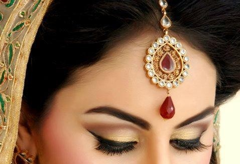 The Importance of Sindoor and Bindi (Dot)